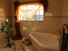 on-suite-bathroom-2